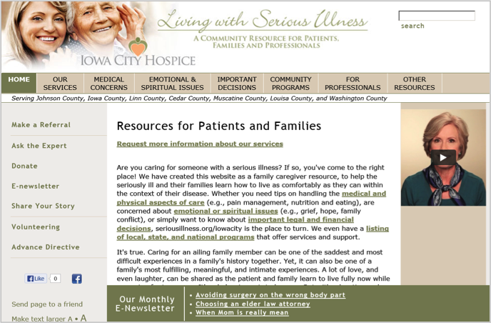 iowa-city-hospice-living-with-serious-illness-homepage