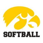 icon-iowa-softball-tigerhawk