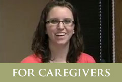 ich-for-caregivers-tn-320x216