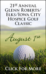iowa-city-hospice-golf-classic