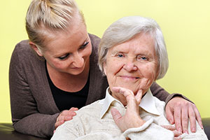 May Caregiver Support Groups