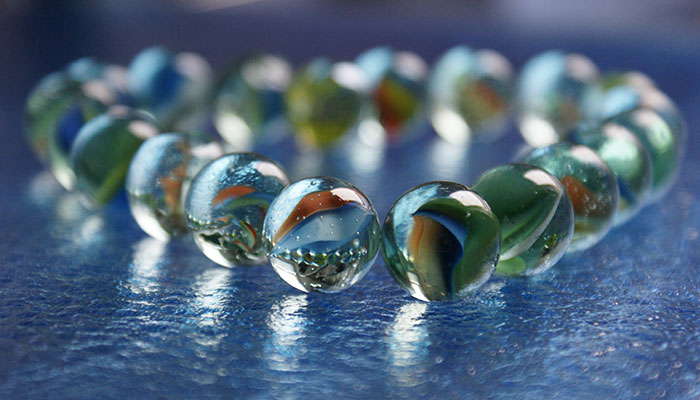 Keeping your marbles: reducing dementia risk
